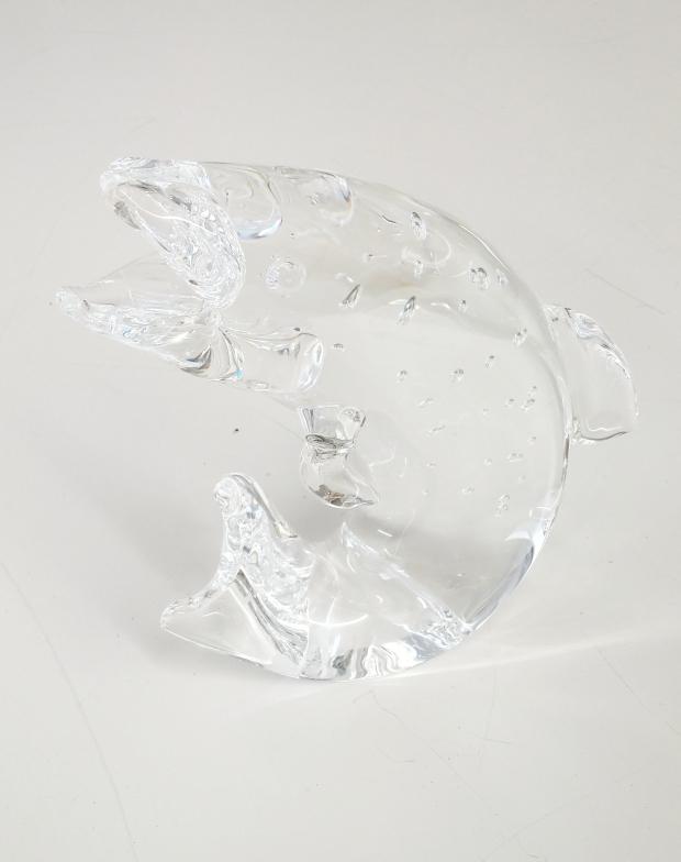 glassfish.jpeg