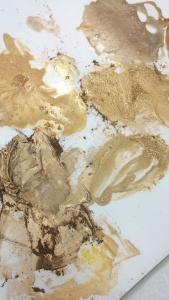 goldpowder