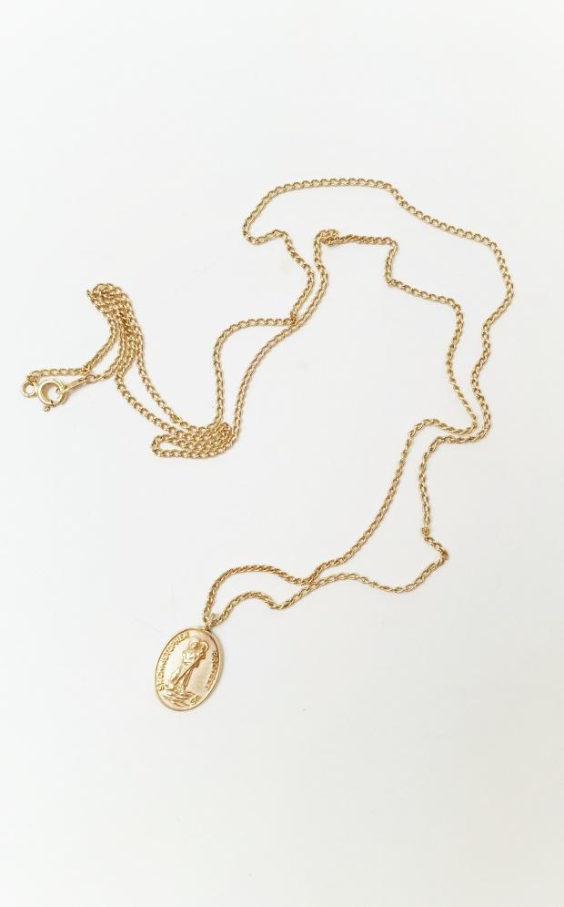 necklacefinal