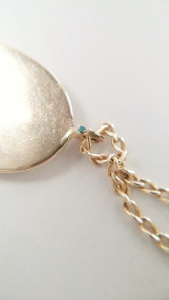 necklaceupclose